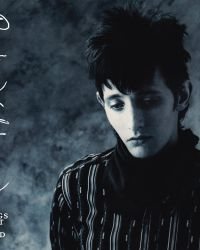 Six Strings That Drew Blood (Vinyl Box Set) by Rowland S. Howard