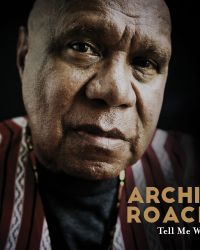 Tell Me Why (Double Vinyl) by Archie Roach