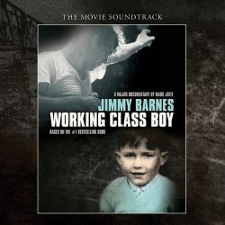 Working Class Boy - The Movie Soundtrack (Vinyl)